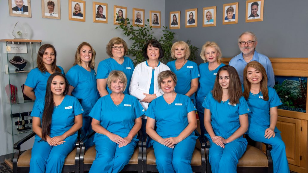 dentist-south-kansas-city
